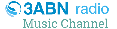 3ABN Radio Music Channel